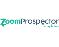 ZoomProspector Enterprise Templates